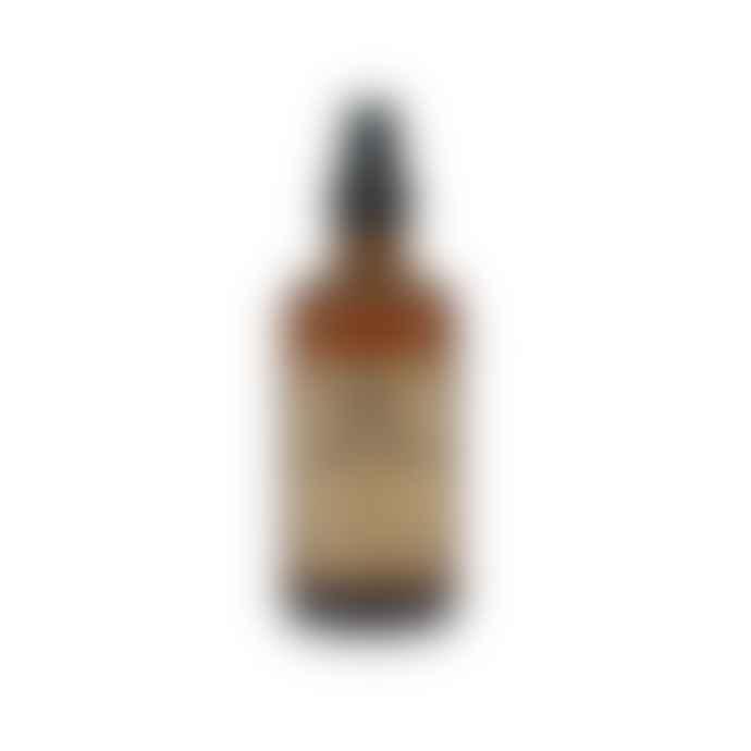Parkminster 100ml Citrus Grove Room Spray