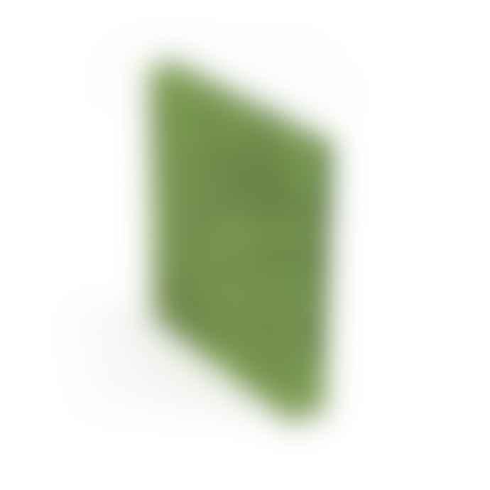 Labobratori Cuaderno Spray Splash Verde