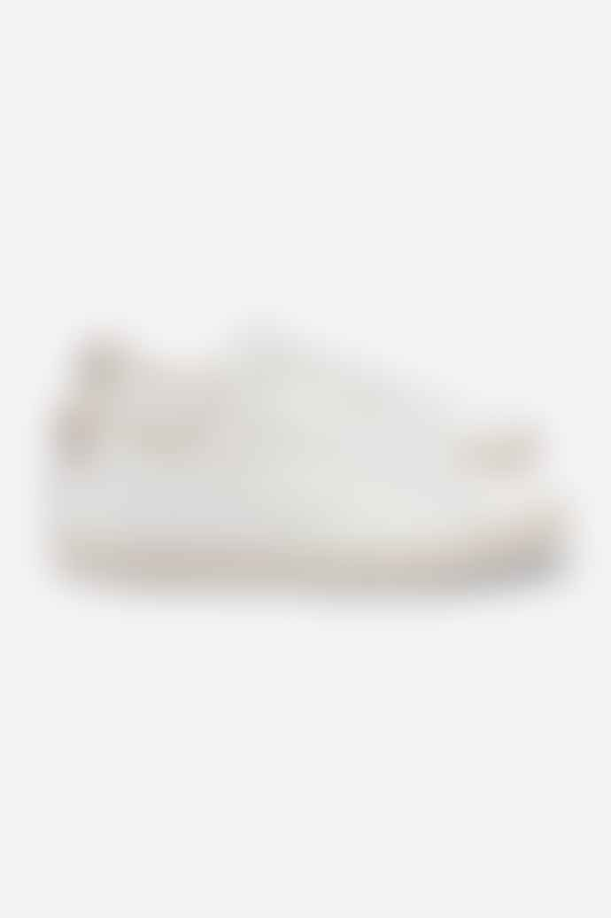 Veja Esplar Leather Trainer Womens (More Colours Available)