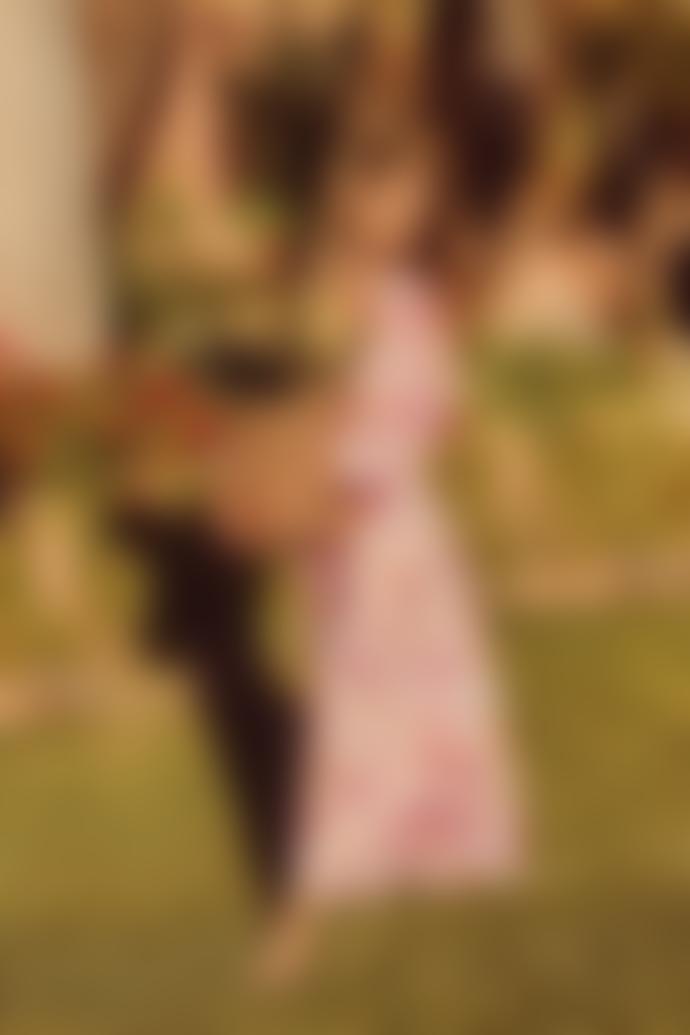 Sundress Sundress Emilia Long Dress