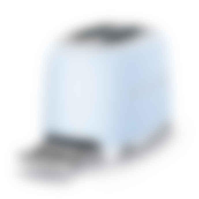 Smeg Toaster 2x2