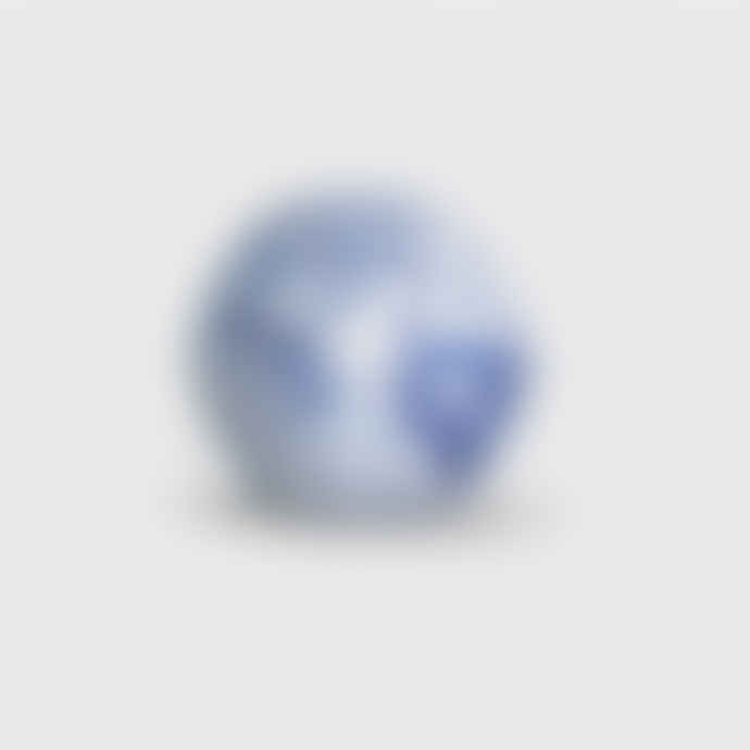 The Nice Fleet Inflatable Ball Baloon Tulum