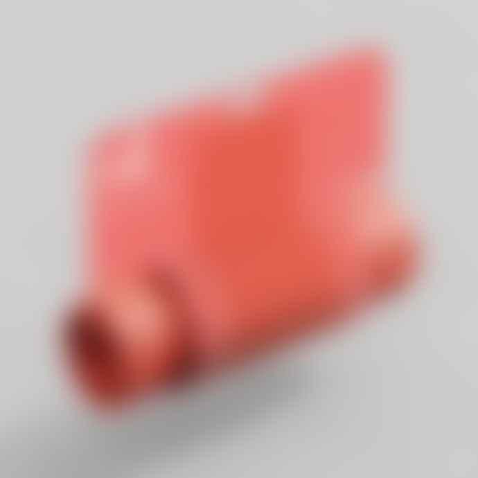 Trebonn Roll Expand Board Tagliere Arrotolabile Con Clip Magnetica