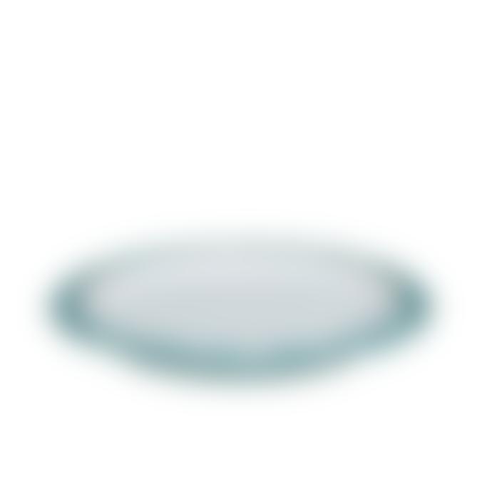 Denby Azure Coast Plate 22.5cm