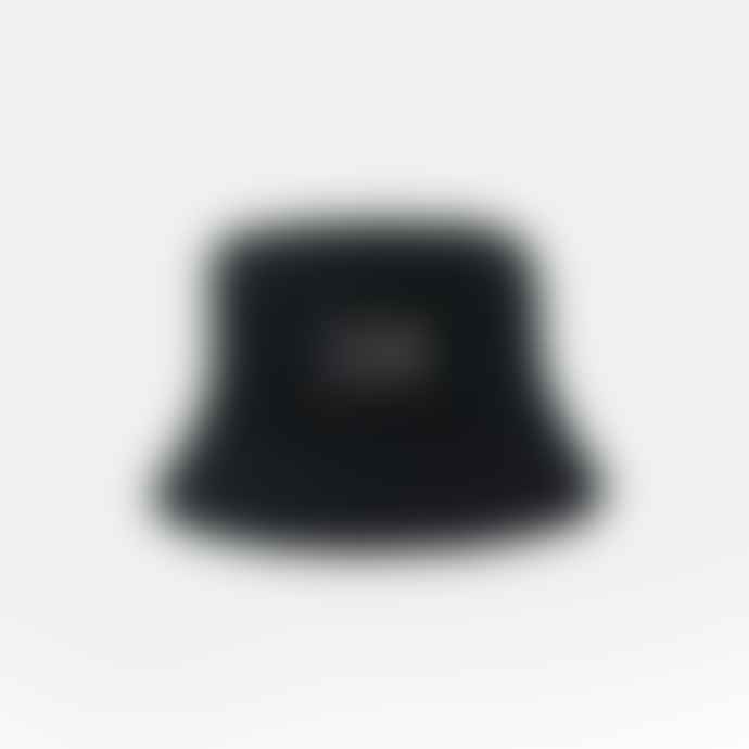 IDIOMA Kami Hikoki Bucket Hat
