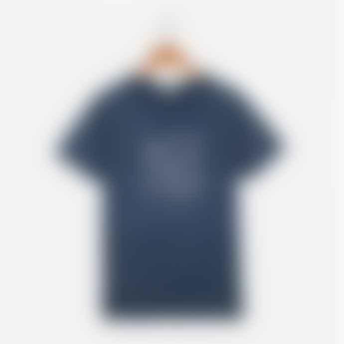 IDIOMA Fernweh T Shirt