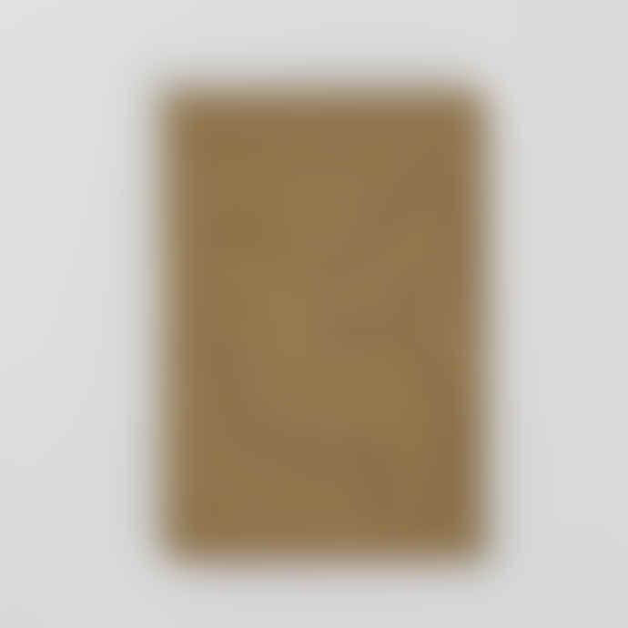 Wrap Magazine Lounger Card