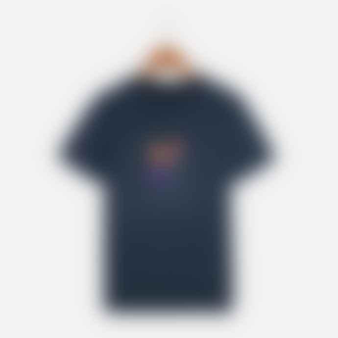 IDIOMA Be New T Shirt