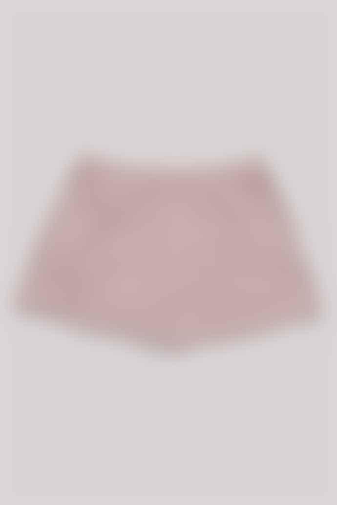 Organic Basics Lite Shorts