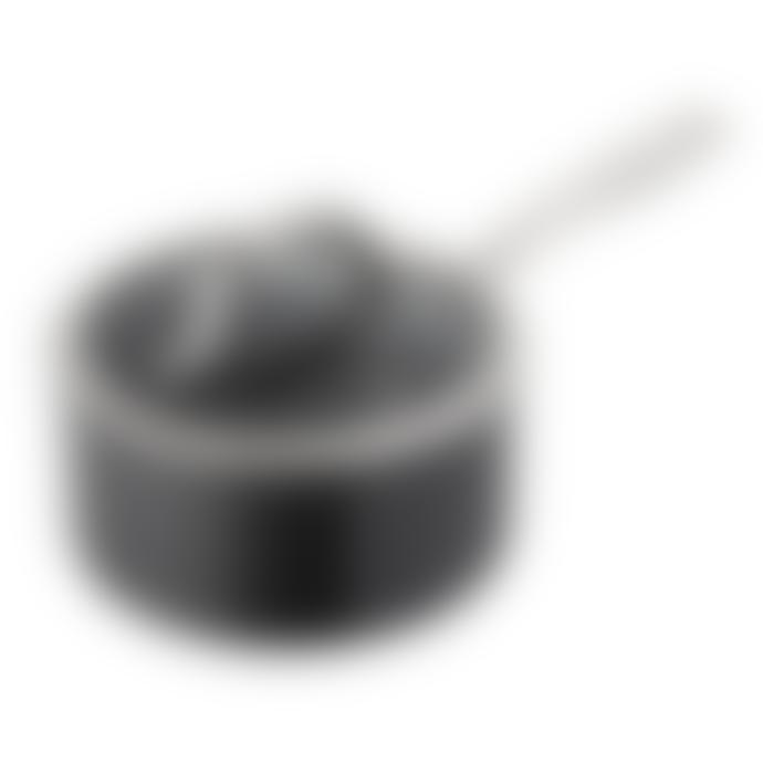 Kuhn Rikon Easy Pro Non Stick Saucepan 18cm