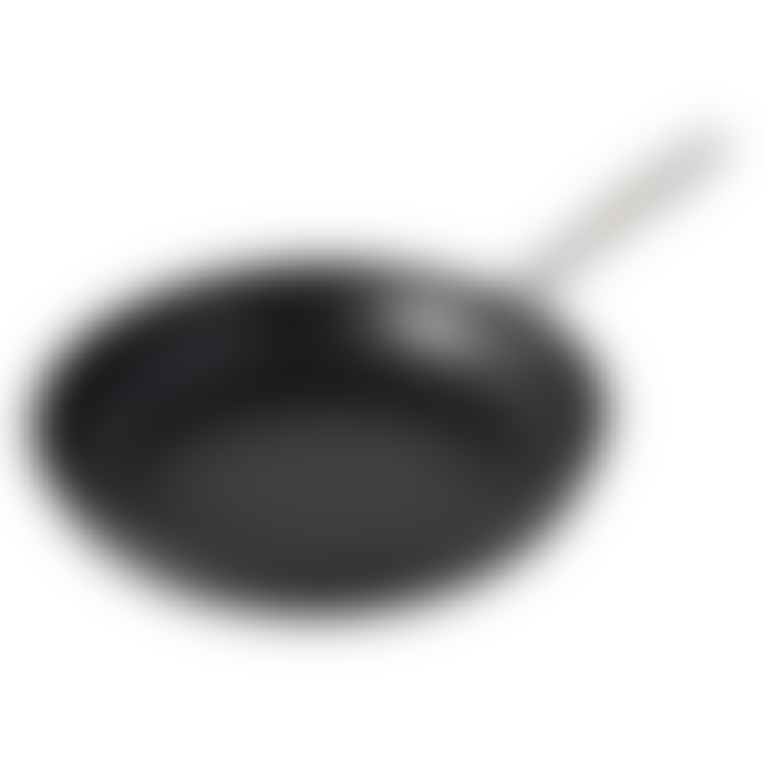 Kuhn Rikon Easy Pro Non Stick Frying Pan 20cm