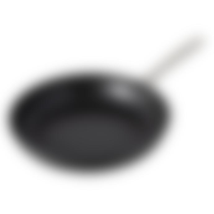 Kuhn Rikon Easy Pro Non Stick Frying Pan 28cm