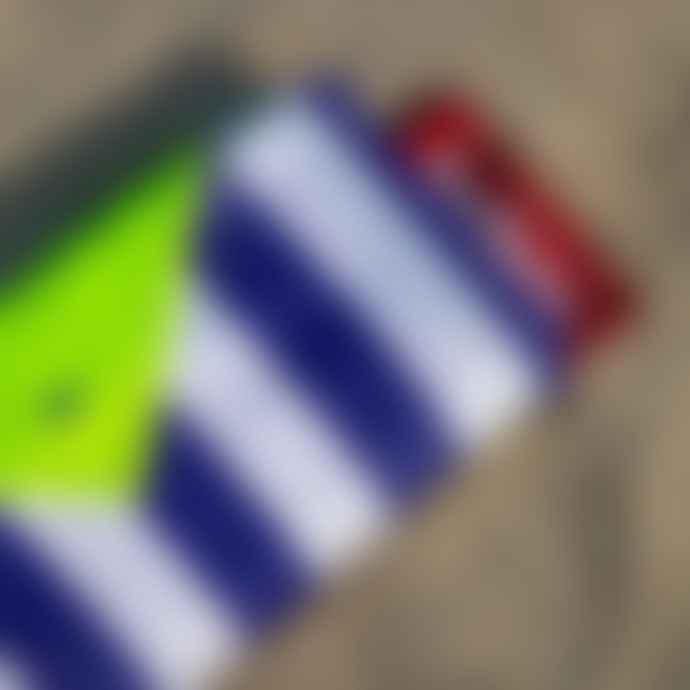 Fatboy Miasun Portable Beach Tent Salin