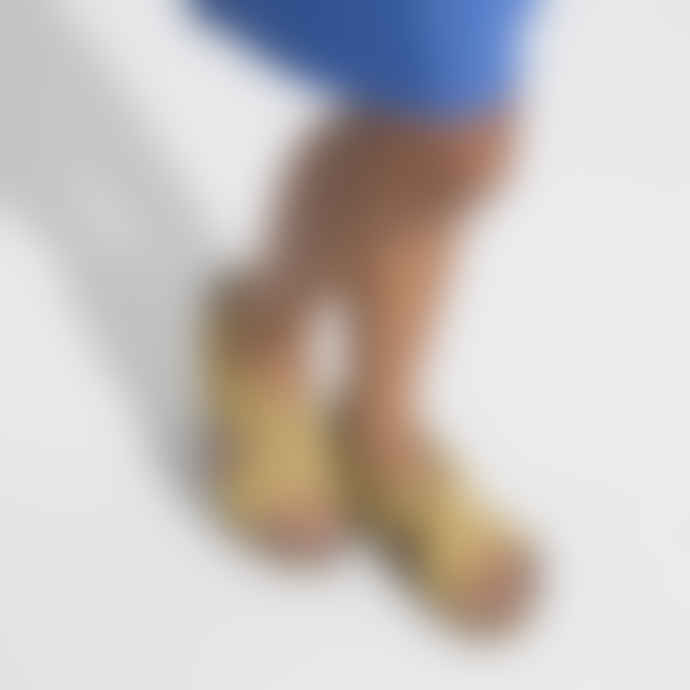 Birkenstock Latte Cream Tulum 1019592 Narrow Fit Sandals