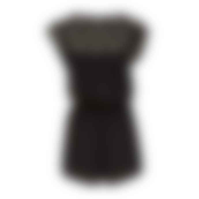 Nooki Design Paloma Playsuit Black
