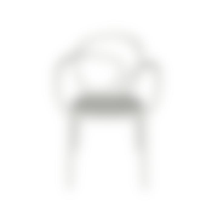 Qeeboo Loop Chair Indoor / Outdoor - Set of 2