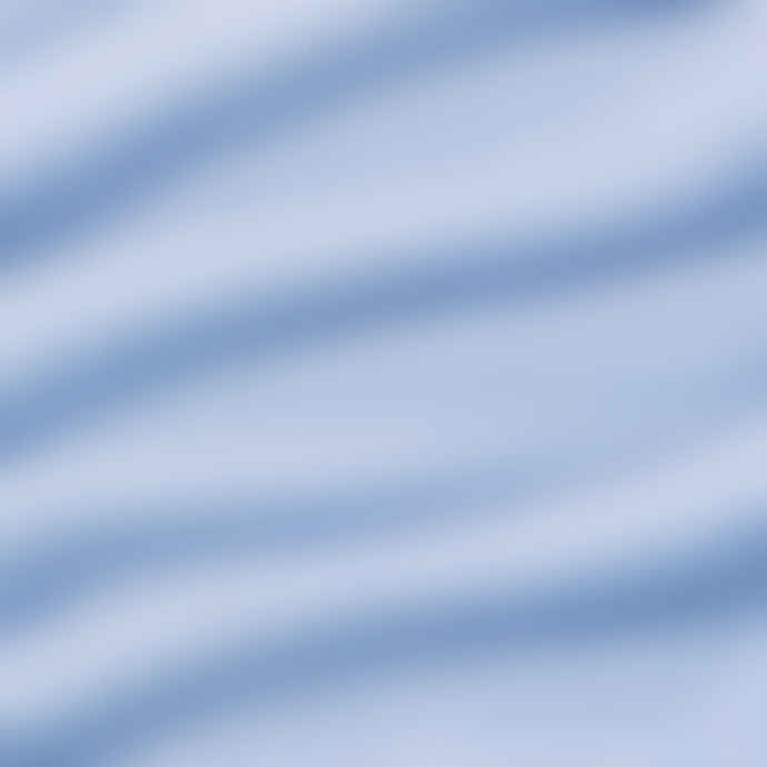 Pur Schoen Hand Felted Cashmere Soft Scarf Bleu