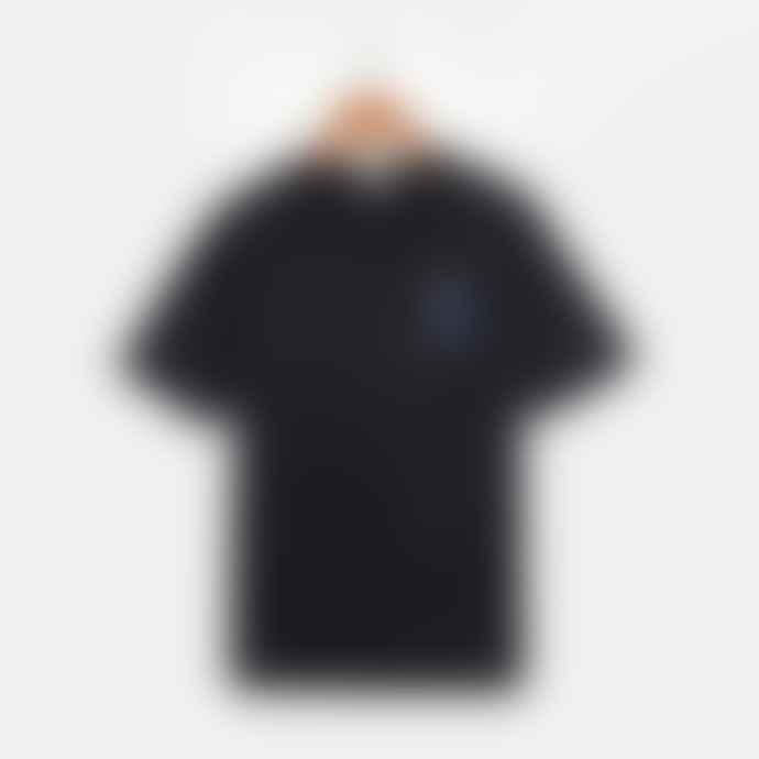 IDIOMA Kosmos T Shirt