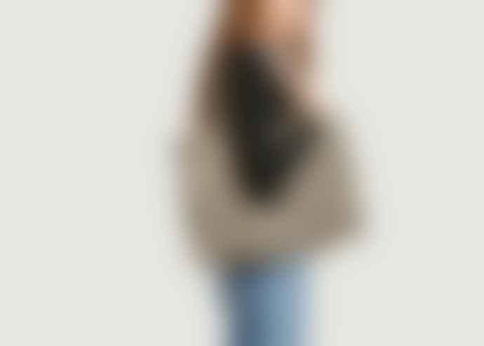 Petite Mendigote Kaori Tote Bag