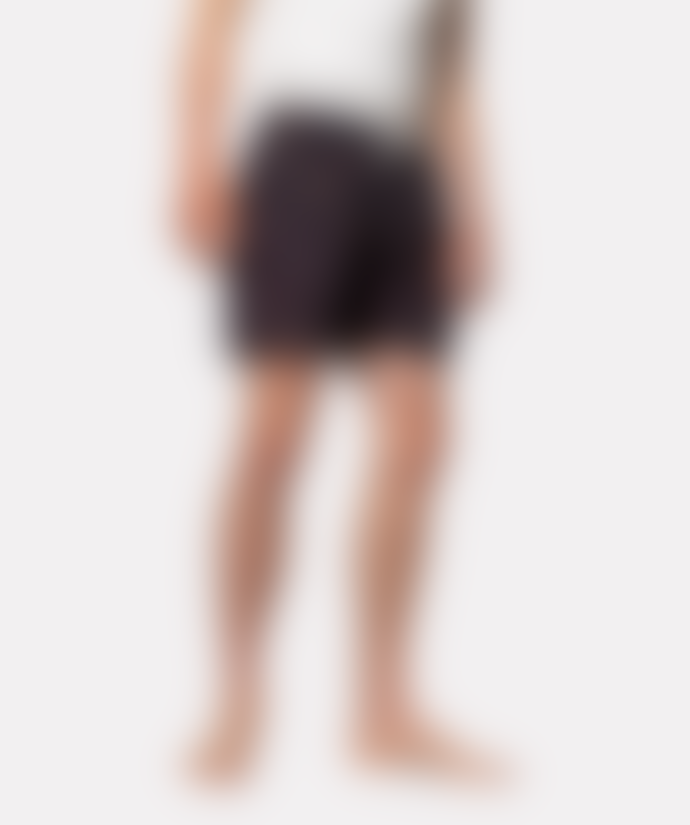 Revolution 4027 Emo Swim Shorts Navy