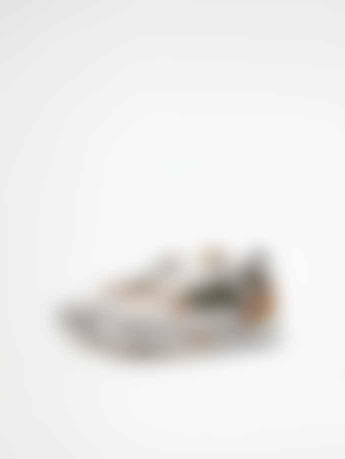 Hoff Washington Sneakers