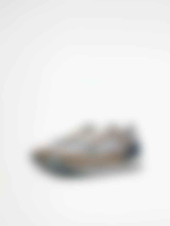 Hoff Bristol Sneakers