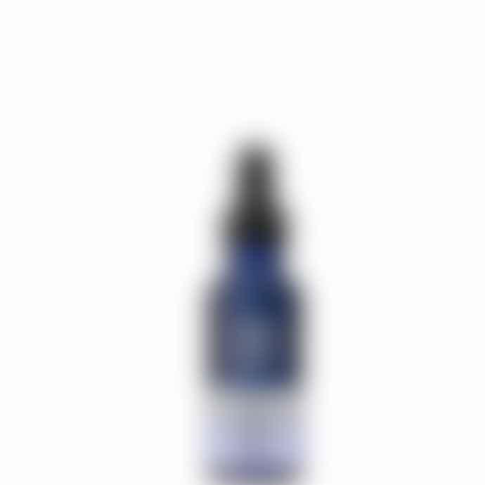 Neals Yard Rejuvenating Frankincense Facial Oil 30 Ml