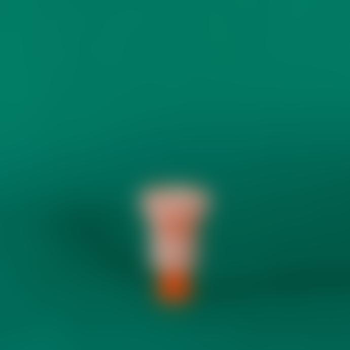 Single Dual Use Candle Stick Orange