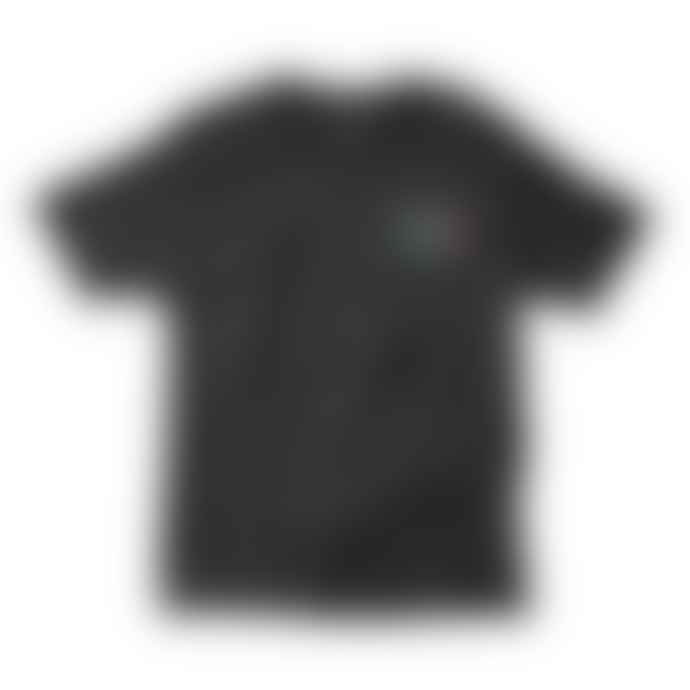 The Quiet Life XL Black Clear Your Mind T Shirt