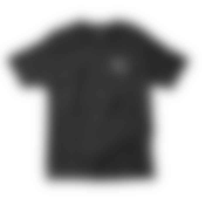 The Quiet Life Black One Hour Photo T Shirt