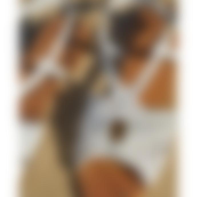 Petite Mendigote Fernando Sandals