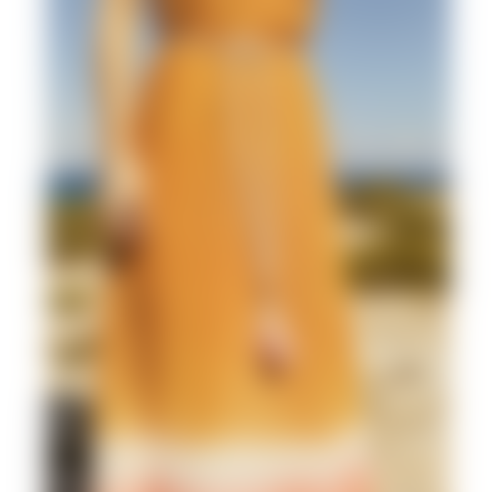 Petite Mendigote Souanne Dress