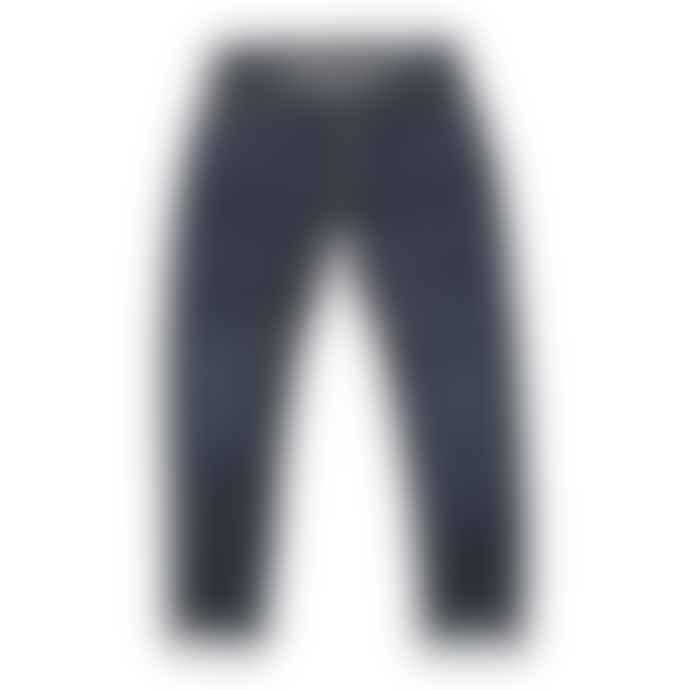 Blue de Genes Vinci Pala Dark Jeans