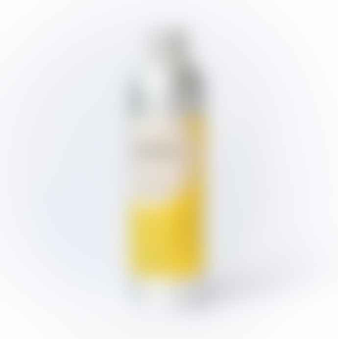 The Very Good Candle Company A Very Good Hand Sanitizer Scented Refill 220 Ml