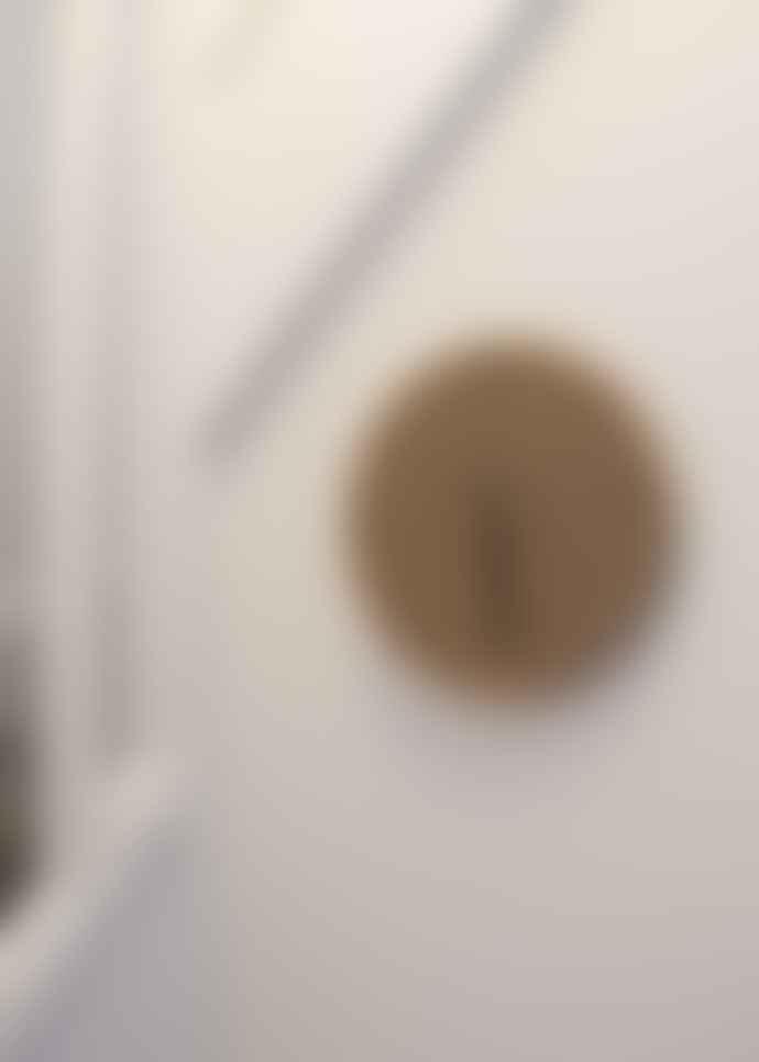 LIGA Cork Tide Clock Orbit