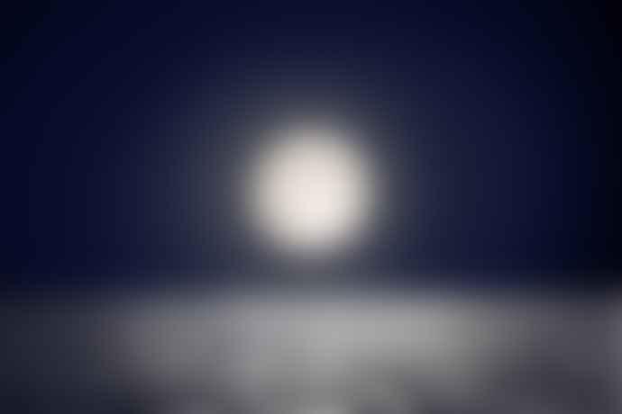 LIGA Tide Time Moon Clock