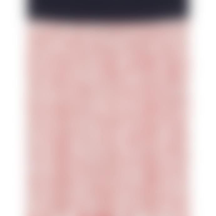 Libertine-Libertine Forget Skirt Fire Red Dot