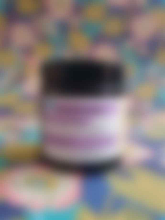 Heaven Scent Aromatherapy Candle
