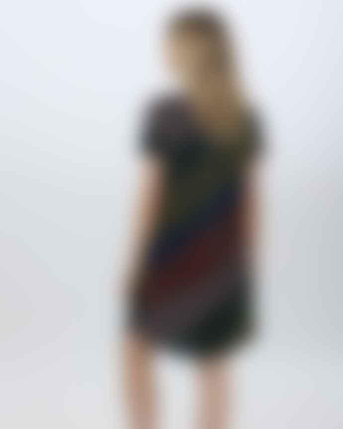Sugarhill Brighton Leonora Dress