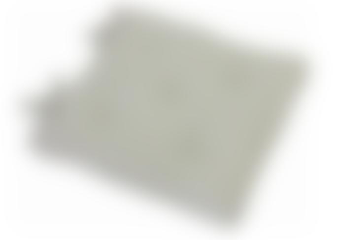 Walton & Co Linen Seat Pad