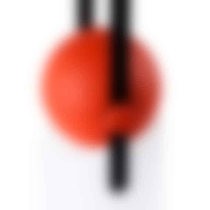 Weltevree Red Guidelight