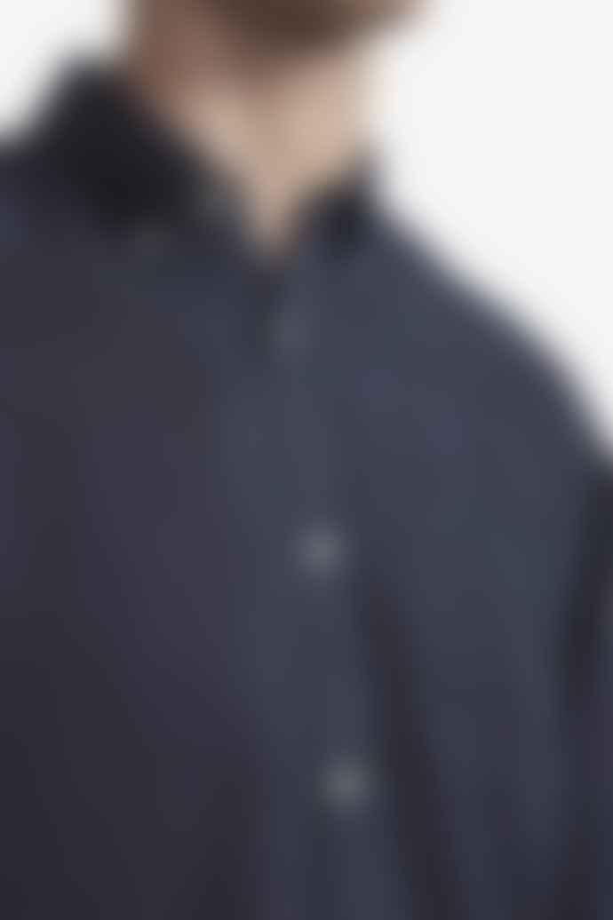 NN07 Levon Shirt 5969 Tencel