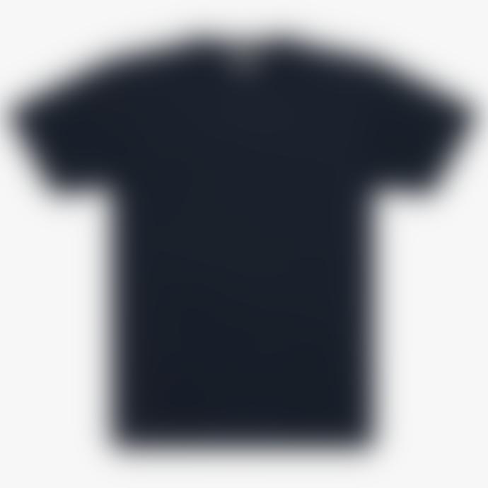 Knickerbocker The T Shirt Dark Navy