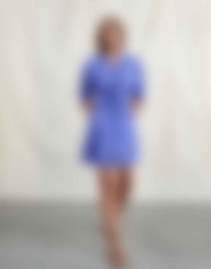 Bellerose Harline Dress