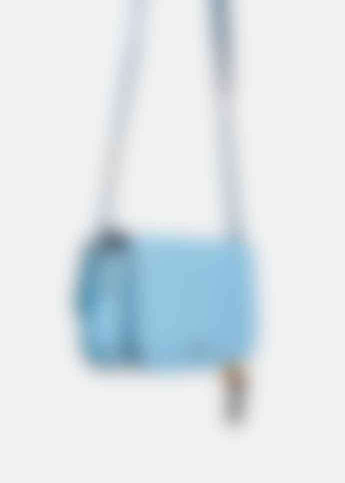 Essentiel Antwerp Light Blue Zoneybee Bag