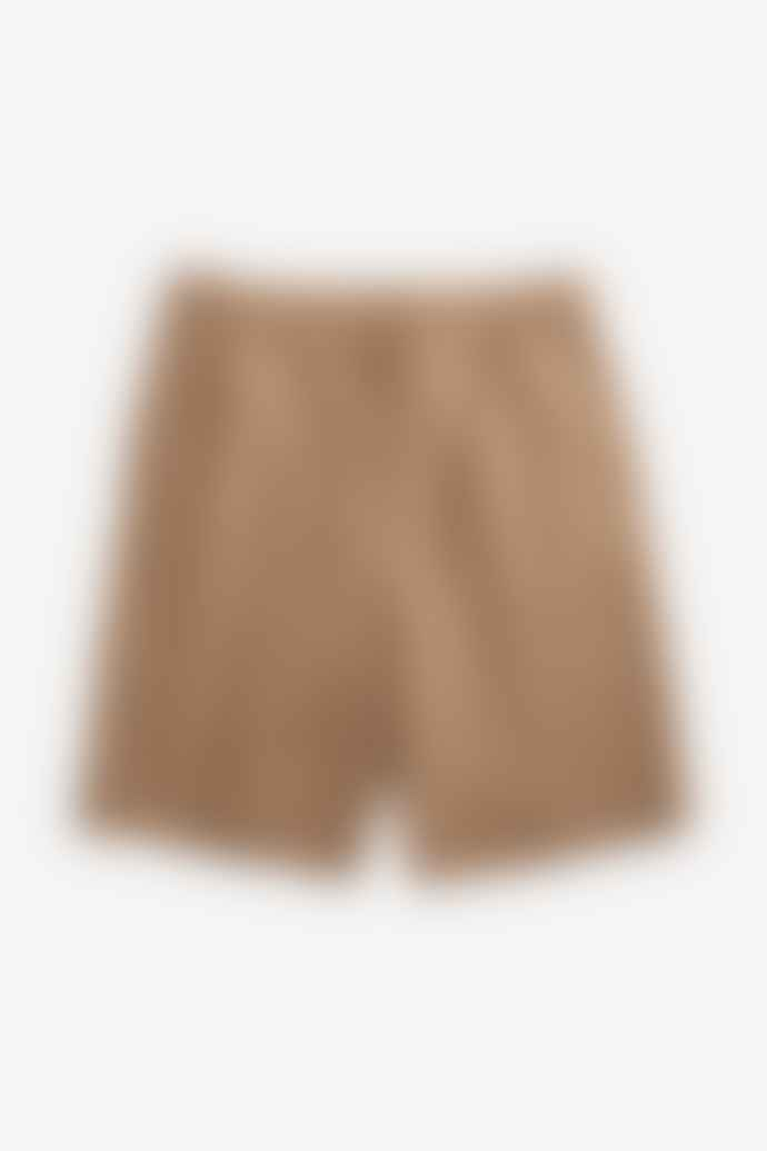 NN07 Drian Shorts 1228