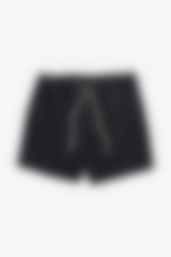 NN07 Gregor Shorts 1154