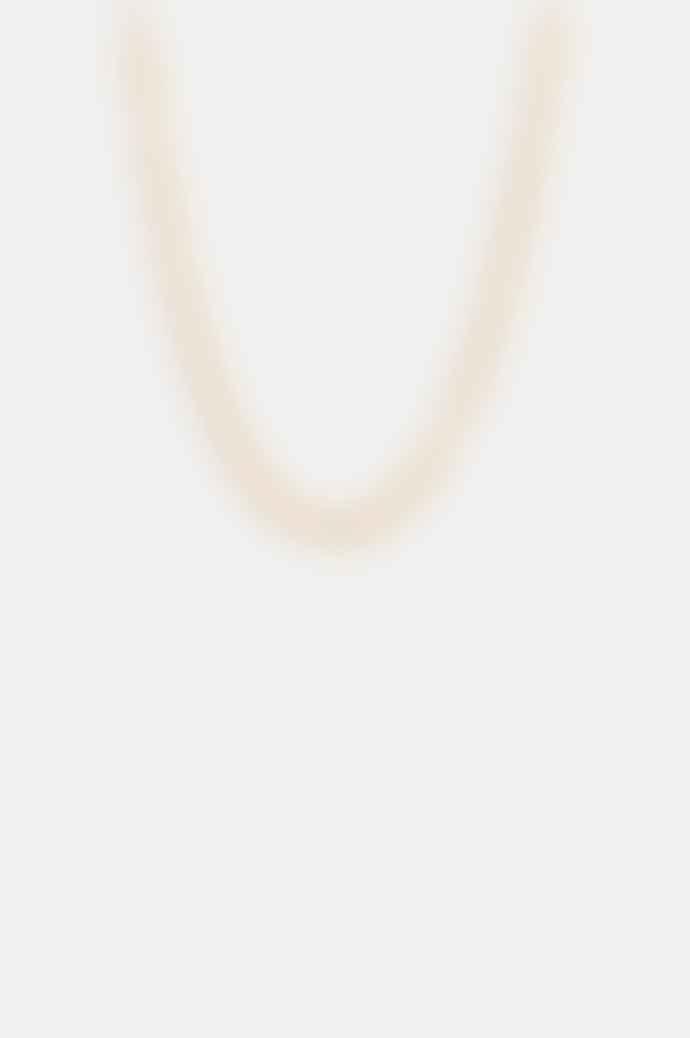 Pernille Corydon Esther Gold Necklace