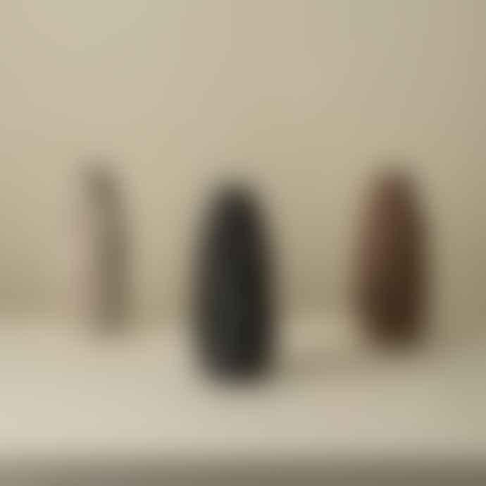 Cooee Design 30cm Pepper Drift Vase