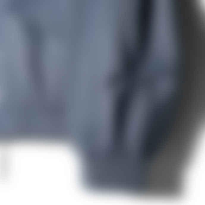 Partimento Fibre Detachable 3way Jacket